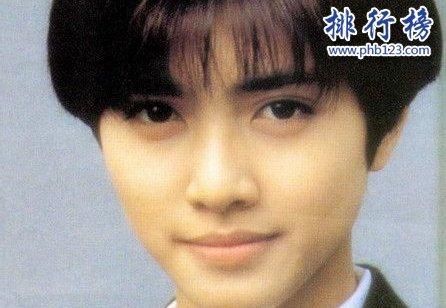 2021日本最受歡迎熟女排行榜:31歲的石原里美居榜首
