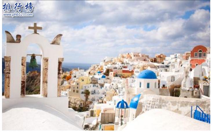 導語:聖城就是帶著神秘和神聖的城市也指人類社會的文明發生變化的地方,比如說宗教神聖地、國家文化古都等今天TOP10排行榜網小編為大家盤點了世界四大聖城,一起來了解下這些神聖的城市吧!  世界四大聖城:耶路撒冷、麥加、洛陽、雅典  四、雅典  雅典是希臘的首都位於巴爾幹半島南端,山海環繞離美麗的愛琴海很近。是世界上最古老的一個城市已經有3000多年的歷史被稱為世界歷史文化古城同時這裡也是哲學的發源地著名的柏拉圖學院和亞里士多德學院就在這裡。至今保留著很多歷史文化古蹟和一些藝術作品最具有代表性的建築物是帕提農神廟這是西方的象徵。  雅典是奧運會的起源地1896年在這裡舉行過夏季奧運會2004年在這裡舉行了二十八屆夏季奧林匹克運動會。  三、洛陽  洛陽是中國著名的古都至今已經有4000多年的歷史和1000多年的建都史,從夏朝開始建立了13個王朝另外105位帝王在此定鼎九州,河南洛書、絲綢之路、隋唐大運河都是在這裡誕生的被稱為神都所以洛陽是世界四大聖城之一是國家首批實力文化名城也是所有外國人嚮往的城市。  二、麥加  麥加是伊斯蘭教聖地,在阿拉伯文中麥加是吸吮的意思,因為那邊在沙漠渴望吸吮泉水所以取名為麥加。位於阿拉伯半島希賈茲地區這座城市有最大的禁寺是穆斯林禮拜的朝向,另外還有希拉山洞、騷爾山洞等古文化遺蹟七世紀時穆罕默德在麥加宣揚伊斯蘭教隨著歷史的演變逐漸成為國際性的特色古都。  一、耶路撒冷  耶路撒冷是基督教、猶太教、伊斯蘭教的聖地位於巴勒斯坦中部創建於前10世紀,根據史書記載這裡是耶穌的受難、埋葬、升天的地方這裡有很多古文化遺蹟其中包括阿克薩清真寺和圓頂清真寺等是世界宗教文化的聖地也是世界四大聖城之一是一盒神聖的城市。  結語:以上就是TOP10排行榜網小編為大家盤點的世界四大聖城,這些城市是世界公認的比較神聖的城市,有著悠久的歷史文化。