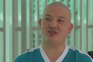 中國十大毒梟排行榜:劉招華販賣冰毒18噸,創下世界紀錄