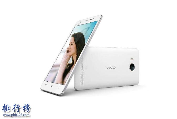 智慧型手機哪個牌子好 智慧型手機十大品牌排行榜推薦