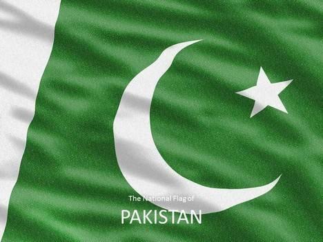 【巴基斯坦人口2019總人數】巴基斯坦人口世界排名2019