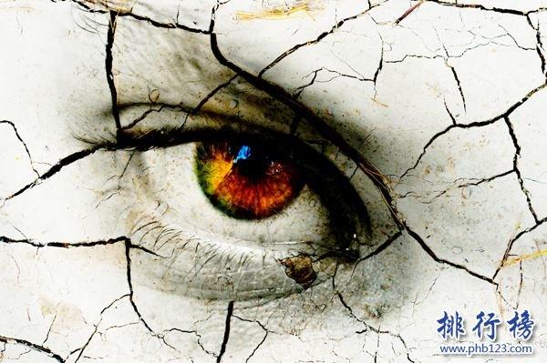 世界上最邪的一幅畫:《圖靈》看過的人都死了