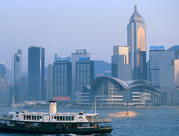 國內冬天哪裡比較暖和 冬天暖和的城市排名