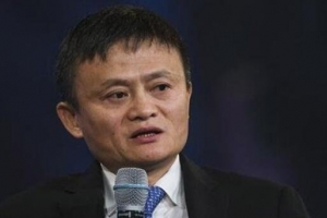 胡潤2021中國百富榜,胡潤中國富豪榜2021