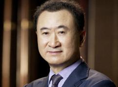 2019胡潤中國富豪排行榜:王健林資產達2050億成首富(馬雲第二)