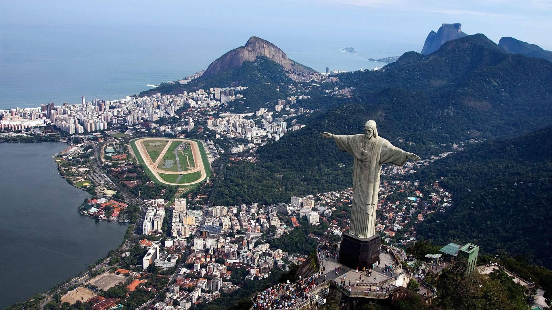 2019巴西富豪排行榜 巴西首富是誰?
