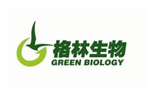 2019年11月遼寧新三板企業市值TOP100:格林生物額97.29億元居首