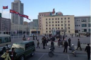 最不好客國家排行榜:朝鮮阿富汗等五國並列榜首