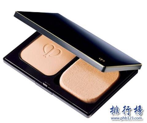 日本MM必備的定妝神器 盤點日本最好用的定妝品牌