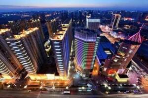 河北各市GDP排名2021 河北城市經濟排名