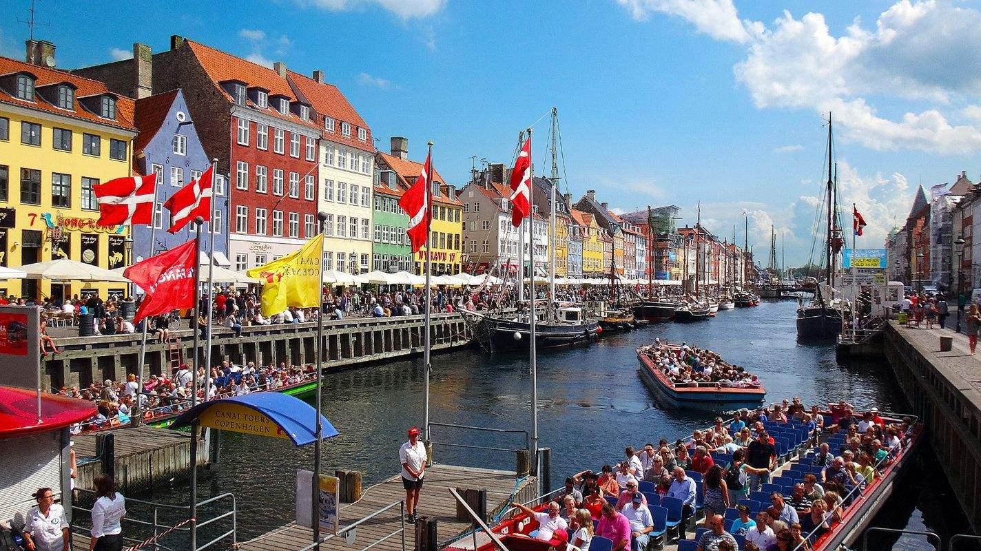 2019丹麥富豪排行榜 丹麥首富是誰?