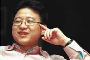 2019胡潤百富榜寧波富豪,丁磊重回前十(1000億身價)