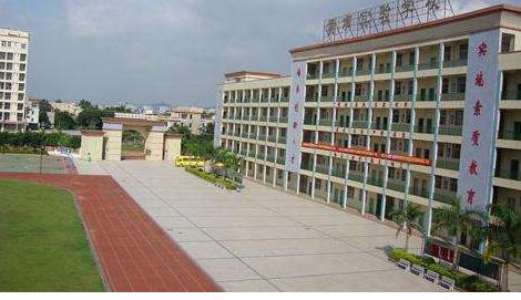 廣州有哪些民辦中學?廣州民辦國中排名