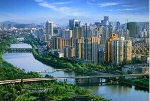 2019山東章丘房地產公司排名,章丘房地產開發商排名