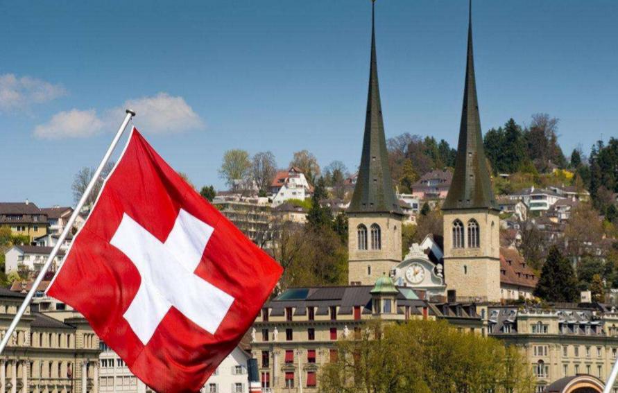 2019瑞士富豪排行榜 瑞士首富是誰?