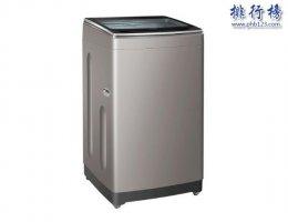 波輪洗衣機什麼牌子好?波輪洗衣機十大品牌排行榜