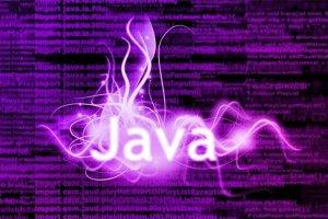程式語言排行榜2020年8月 Python占有率達10.02%超C++