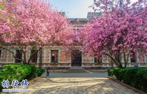 雲南大學好不好?雲南大學世界排名2019