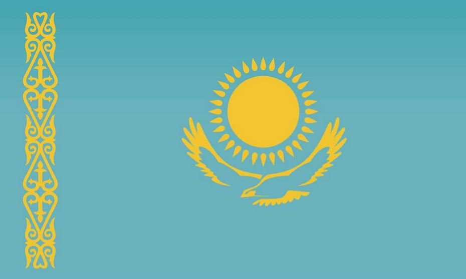 【哈薩克斯坦人口2019總人數】哈薩克斯坦人口世界排名2019