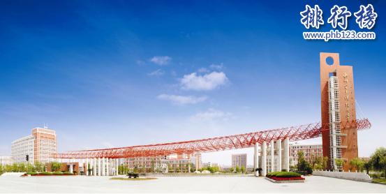 中國電子科學與技術專業大學排名