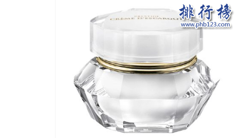 韓國淡斑護膚品排行榜:好用的美白淡斑產品推薦