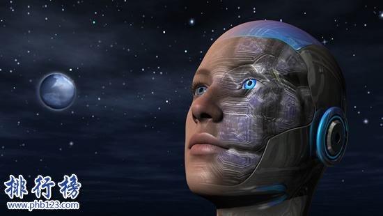 黑科技是什麼意思 盤點未來可能出現的十大黑科技