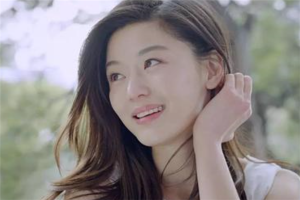 2021韓國最火的女明星排名:宋智孝上榜,第十目前爭議大