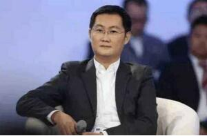 2018胡潤深圳富豪排行榜:騰訊系占前二,任正非僅列第40