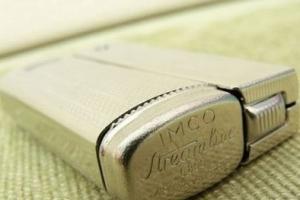 世界十大頂級打火機品牌排行 奢侈品牌打火機排名