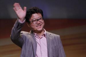2019中國科技富豪排行榜:馬雲馬化騰獨居一檔,丁磊超李彥宏第三
