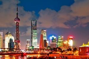 2021最好國家排行 中國經濟影響力滿分
