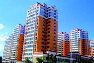 2019甘肅酒泉房地產公司排名,酒泉房地產開發商排名