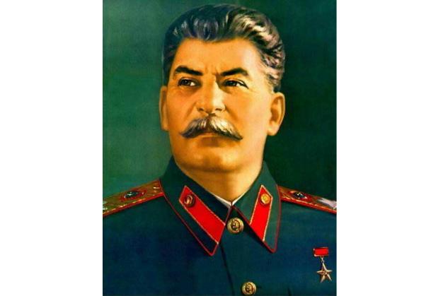 世界公認的十大偉人 中國上榜三位,毛主席排第一
