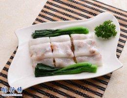 廣州十大名吃 廣州最出名的美食有哪些?
