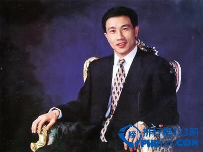 胡潤新疆富豪排行榜2020名單