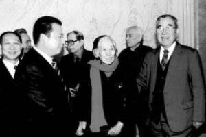 中國最大的隱形富豪?張建華家族是真的嗎?