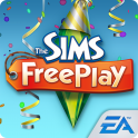模擬人生自由行動免費版 The Sims™ FreePlay