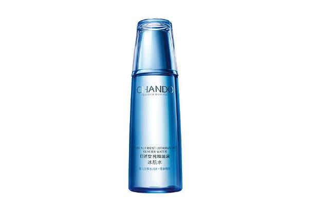 平價爽膚水排行榜10強推薦 最值得購買的都在這裡