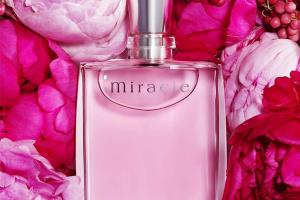 十大留香持久的香水排名:一天噴一次,一次香三天