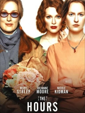 史上十大票房最高同性戀電影 好看的同性戀電影推薦