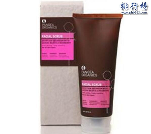 香港哪些去角質產品好?香港去角質排行榜10強推薦