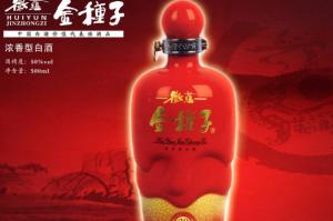 白酒龍頭股排行榜:古井貢酒上榜,它登居榜首