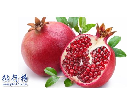 常見減肥食物有哪些?減肥食物排行榜10強