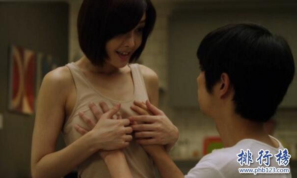 最新十大韓國19禁電影高顏值,出軌亂倫三飛應有盡有