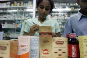 去印度必買的十大商品排名,印度掃貨最值得購買的商品清單