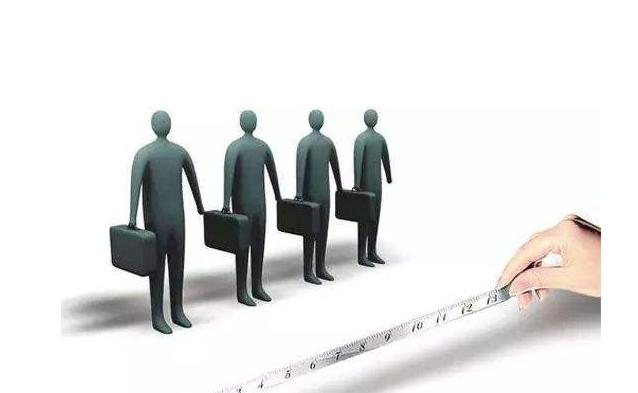 哪些人不適合創業?八種人不適合創業