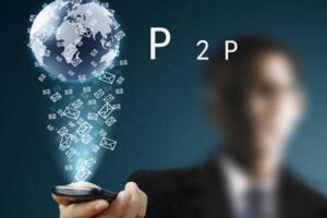 p2p理財公司排名,最值得推薦的p2p理財產品