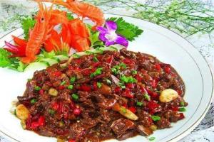 常德十大美食店排行榜:小缽爺上榜,第一陳死狗愛吃