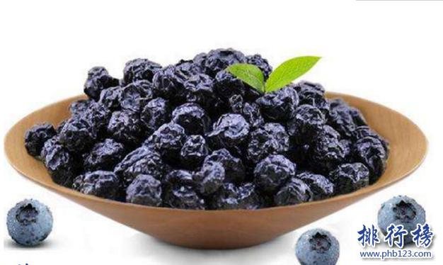 減肥零食排行榜10強 適合減肥期間吃的零食推薦