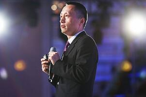 2019年福布斯A股CEO薪酬排行榜,萬科郁亮年薪0.97億